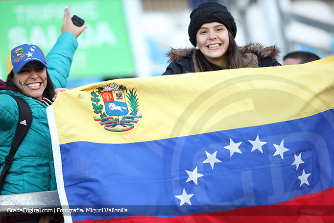 aficion_venezuela_colombia_venezuela_14062015_3