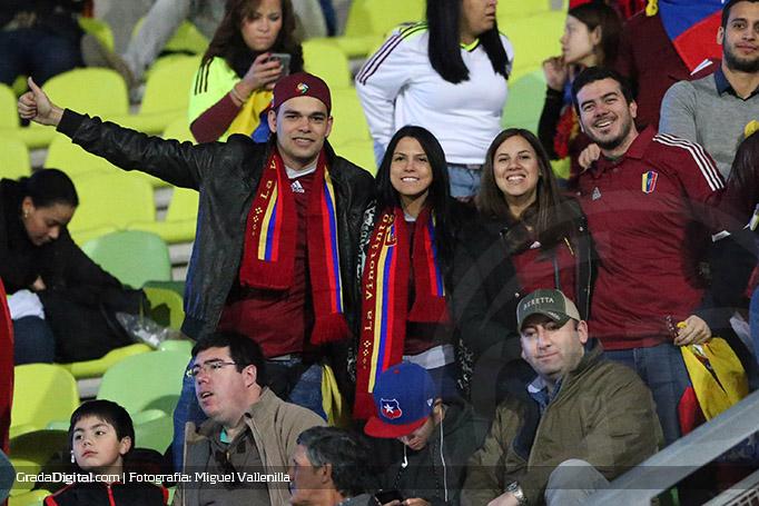 aficion_venezuela_peru_venezuela_18062015