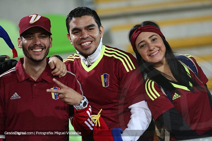aficion_venezuela_peru_venezuela_18062015_3