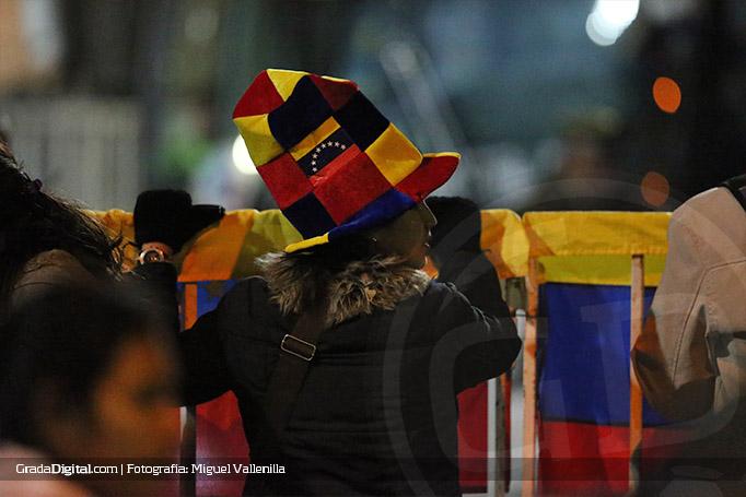 aficionada_venezuela_peru_venezuela_18062015_2
