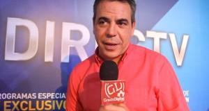 +VIDEO | Candal: «Hay que apoyar al fútbol nacional que es apoyar a La Vinotinto»
