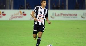 Ángel Faría extendió su contrato con el Zamora
