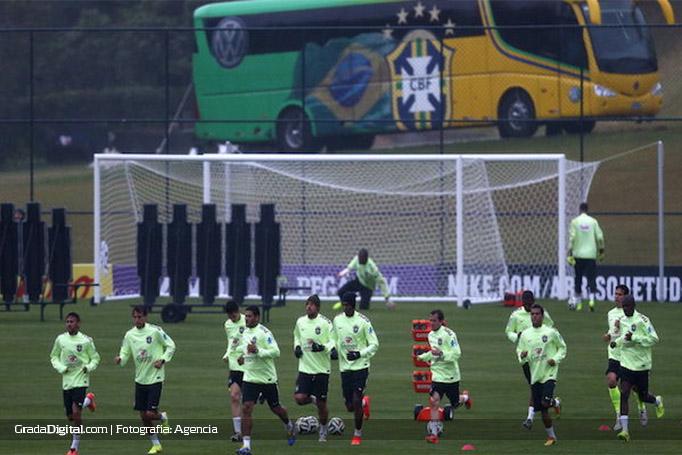 entrenamiento_brasil_copaamerica_01062015