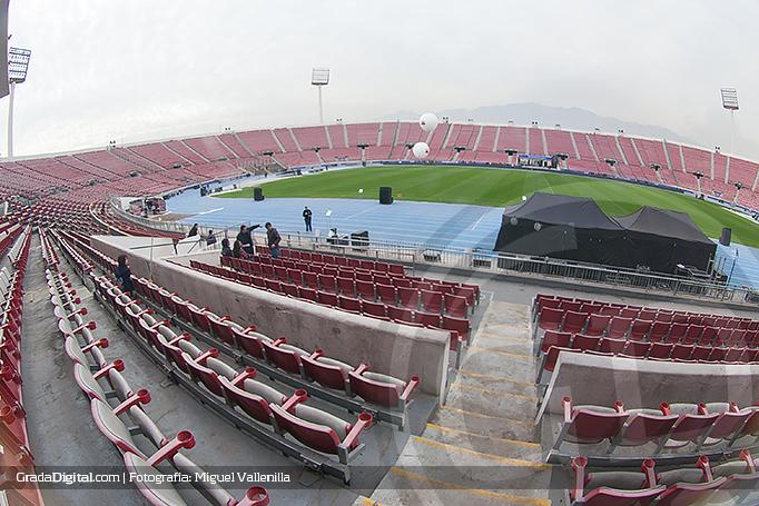 estadio_nacional_santiago_09062015