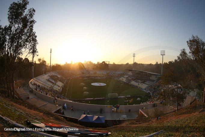 estadio_sausalito_argentina_colombia_26052015