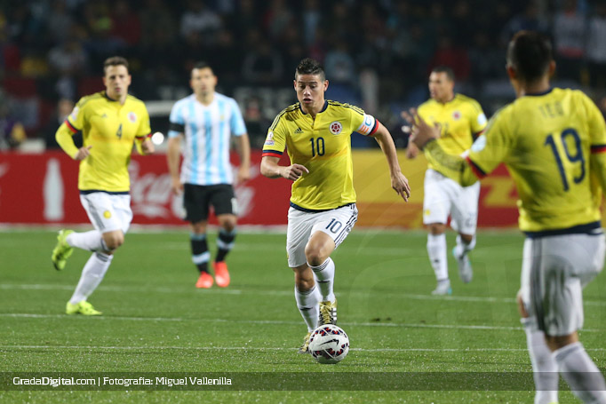 james_rodriguez_argentina_colombia_26052015