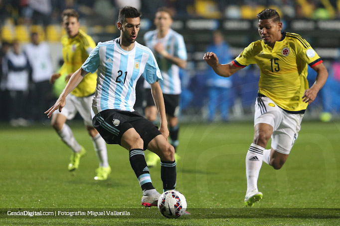 javier_pastore_argentina_colombia_26052015
