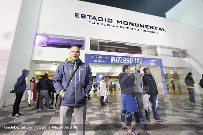 jose_manuel_rey_estadio_monumental_colo_colo_brasil_venezuela_21062015