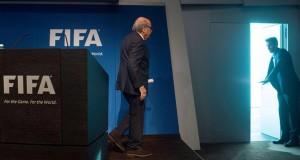 Joseph Blatter reaparecerá para anunciar nuevo Congreso y reformas en FIFA