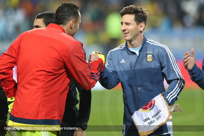 lionel_messi_argentina_colombia_26052015