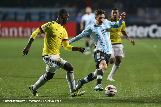 lionel_messi_argentina_colombia_26052015_2