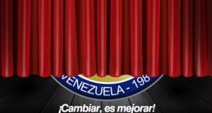 ¡Mira el nuevo escudo de Mineros de Guayana!