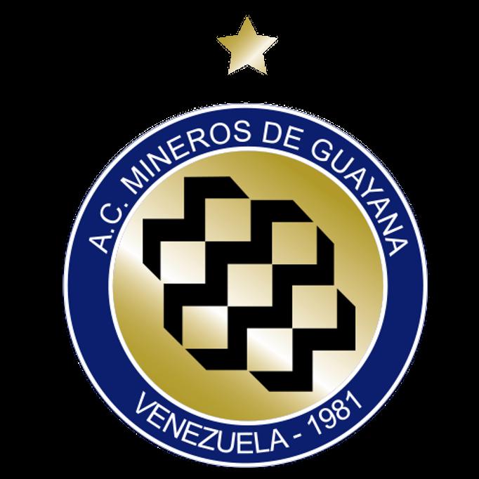 http://gradadigital.com/home/wp-content/uploads/2015/06/logo_mineros_03062015_1.png