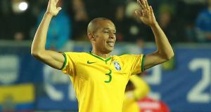 Miranda: «Demostraremos que somos la selección brasileña»