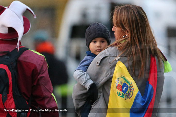 nene_aficion_venezuela_peru_venezuela_18062015