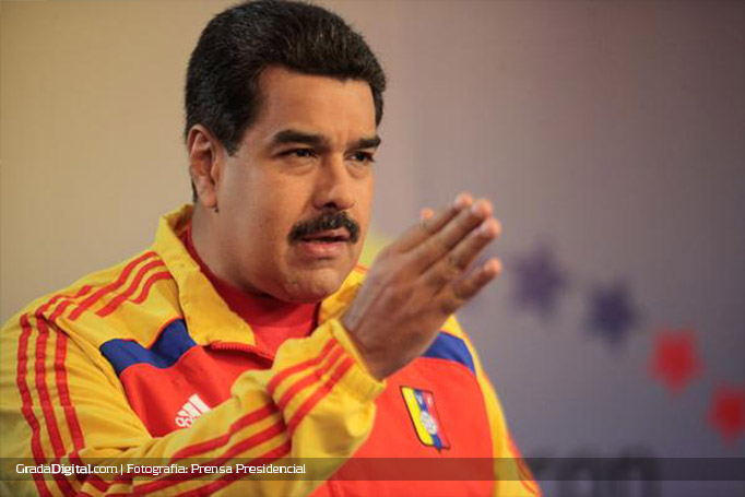nicolas_maduro_venezuela_fvf_02062015