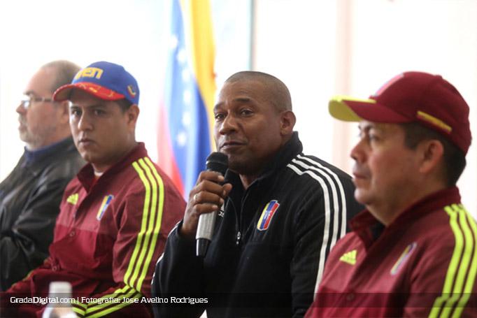 noel_sanvicente_llegada_venezuela_maiquetia_23062015