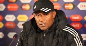 Noel Sanvicente: «Conocemos muy bien a la selección de Perú»