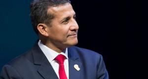 Humala afirma que Perú puede dar sorpresa ante Chile y pide árbitro imparcial