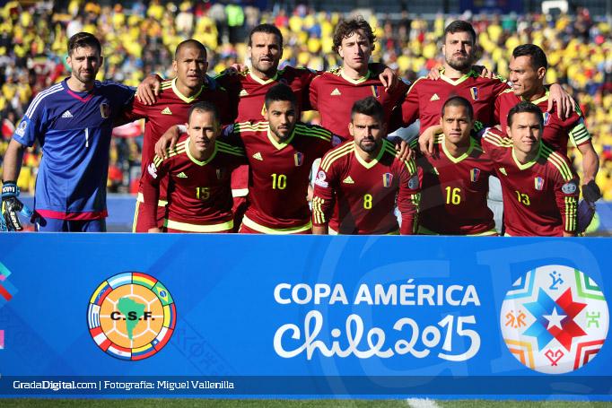 once_venezuela_colombia_venezuela_14062015