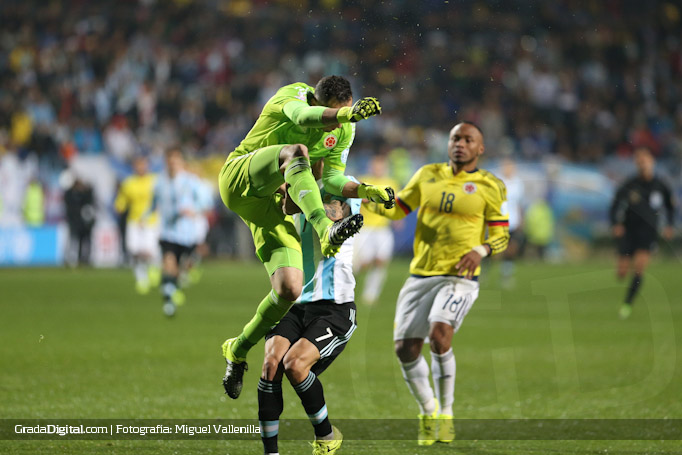 ospina_dimaria_argentina_colombia_26052015