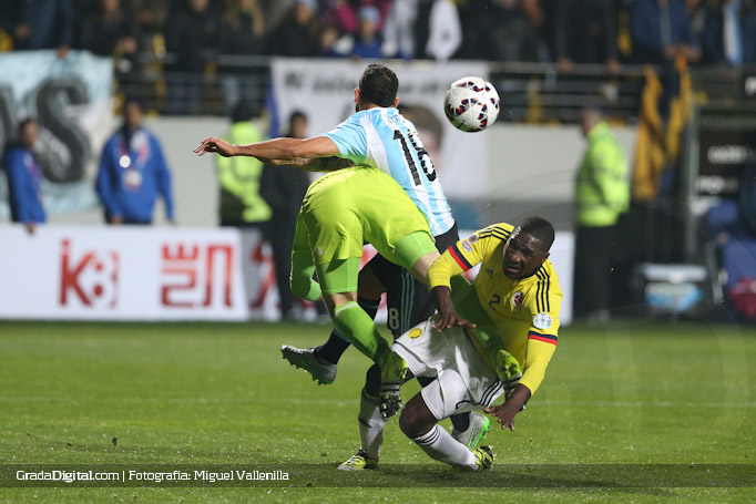 ospina_tevez_argentina_colombia_26052015