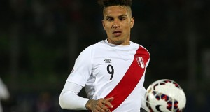 +VIDEO | Paolo Guerrero: «Nos jugaremos la vida ante Colombia»