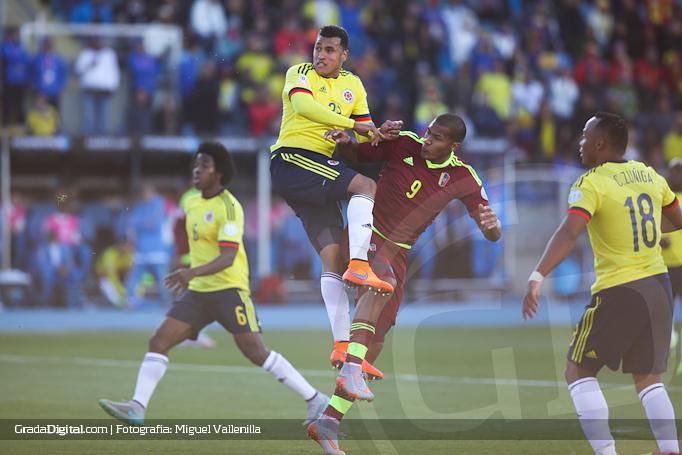 salomon_rondon_colombia_venezuela_14062015