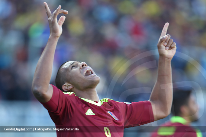 salomon_rondon_colombia_venezuela_14062015_3