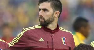 Alain Baroja acuerda con el AEK de Grecia
