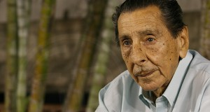 Adiós a una leyenda: se nos ha ido Alcides Ghiggia