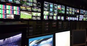 Se anunció que la Segunda División tendrá juegos televisados