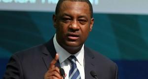 El exvicepresidente de la FIFA ya está en EEUU y comparecerá pronto ante el juez
