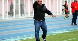 Francesco Stifano: «Aplaudo la capacidad que tuvimos para remontarlo»
