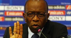 Tribunal trinitense aplaza audiencia de extradición a EE.UU. de Jack Warner