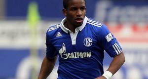Jefferson Farfán agradece paso por el Schalke tras concretar su fichaje con Al Jazira