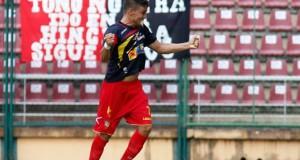 Aragua FC sacó tres puntos valiosos en Lara