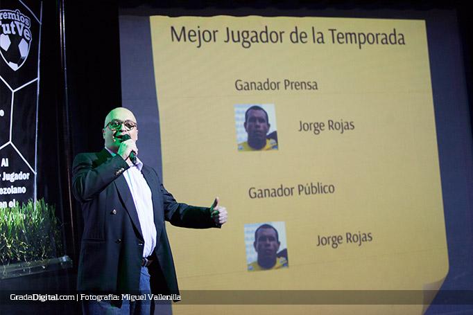 jorge_rojas_miguel_arias_premiosfutve_29072015