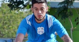 Junior Moreno se enfoca en el inicio del torneo