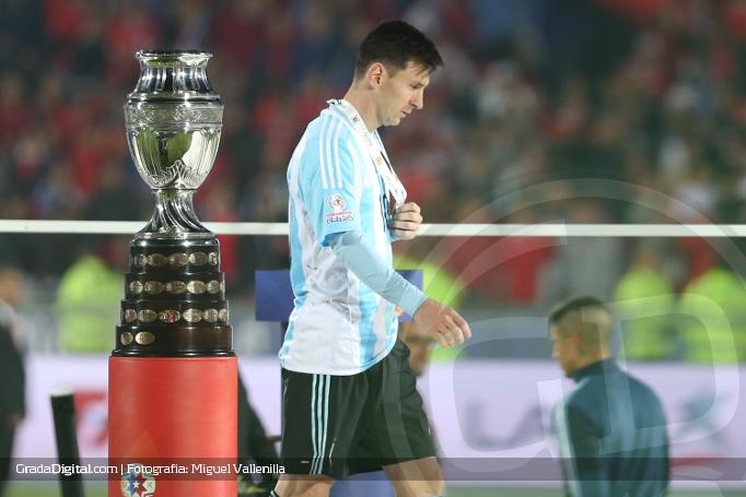 lionel_messi_copa_america_chile_argentina_04072015.jpg