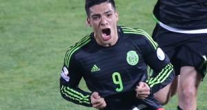 Las selecciones invitadas volvieron a defraudar en la Copa