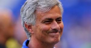 """Mourinho a la esposa de Benítez: """"Debería ocuparse de la dieta de su marido"""""""