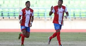 Petare no pudo ante Estudiantes de Mérida