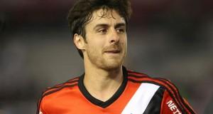 Pablo Aimar decidió retirarse del fútbol