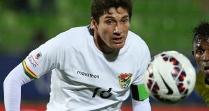 Ronald Raldes pide permanencia de Mauricio Soria