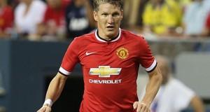 Schweinsteiger, Depay, Firmino o Romero, las caras nuevas de la Premier League 2015/16