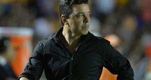 Marcelo Gallardo, el hombre que devolvió la ilusión a River Plate