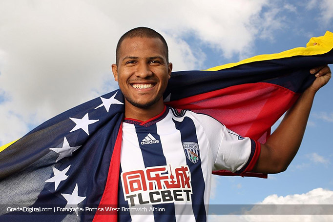 salomon_rondon_west_bromwich_albion_inglaterra_10082015