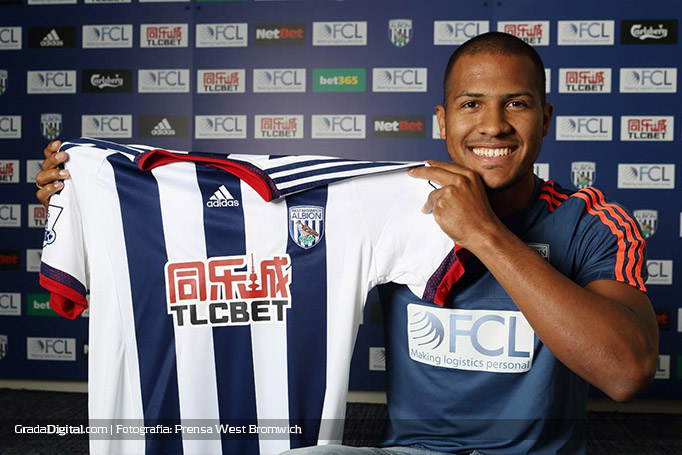 salomon_rondon_west_bromwich_albion_inglaterra_10082015_2