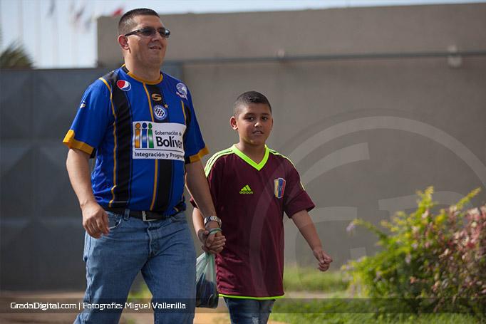 aficionados_venezuela_honduras_04092015